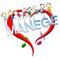 Thumb_logo2016-1456155442