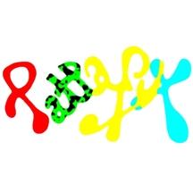 Normal logo fb
