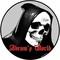 Thumb_logo_abrams_crane_capuche_216_px-1511461297
