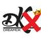 Thumb_dk_logo_-1453366489