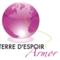 Thumb_logo_tea-1451205306