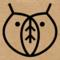 Thumb_veggi-new-logo-1497864606