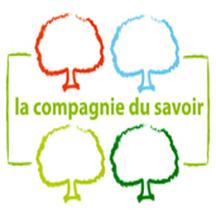 Normal_logo_cie_du_savoir_grand