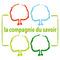 Thumb_logo_cie_du_savoir_grand