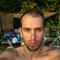 Thumb_tour-de-suisse-basel-2012-1449359999