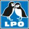 Thumb_lpo-1024x452_site-1449504072