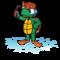 Thumb_tartarugas-1449596083