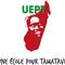 Thumb_logo-1449776053