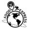 Thumb_logo3-1450009515