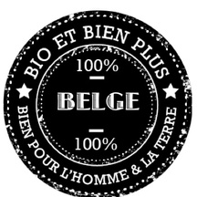 Normal_100__belge-1449581754