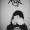 Thumb_logo_maka_fb_profil-1449590714