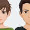 Thumb_avatars-1481203591