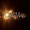 Thumb_cin_max