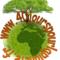 Thumb_logo2-1449754052