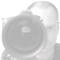 Thumb_essai_profil_wix_2-1450014140