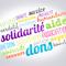Thumb_2014-04-15_10-19-34_fotolia_59460498_s-1449946679