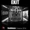 Thumb_exit_-_studidanza_2016_affiche_prov_-1450003411