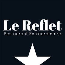 Normal_logo_lereflet_noir-1521195132