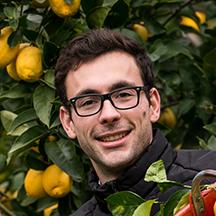 Normal portrait adrien citron kkbb 1582181120