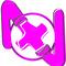 Thumb_logo_noon_