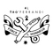 Thumb_4ltrof_logo_blanc-01-1451065876