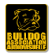 Thumb_logo_bulldog_master_light_1_-1450261922