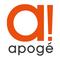 Thumb_apog__logo_carr__c0m80j100k0_pantone_172_ajust__timbre_vertical-1450273877