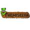 Thumb_logokiss-1453927792