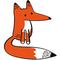 Thumb_avatar_robinson_kiss_kiss-1496078939