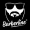 Thumb_barber_logo_white-1450449912