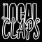 Thumb_logo_local_du_claps_noir-1450912061