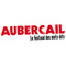 Thumb_aubercail_rouge_logo-1452448049
