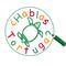 Thumb_logo_hablas_tortuga-1454361620