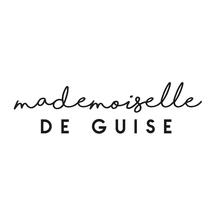 Normal_logo_mademoiselle_de_guise_carre-1492628412