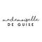 Thumb_logo_mademoiselle_de_guise_carre-1492628412