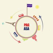 Normal_logo_projet_pag-asa-1451422688