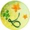 Thumb_logo_2-1451941283