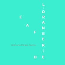 Café de l\'Orangerie — KissKissBankBank