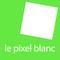 Thumb_carr__blanc-1451903906