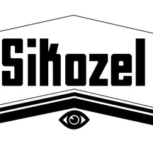 Normal_sikozel_2015_nuovo-1452100054
