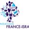 Thumb_logo_ffi_sans_fond