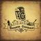 Thumb_logo_tg-1452205569