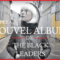 Thumb_ban-black-leaders-kkbb-mai-2017-1494414758