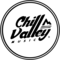 Thumb_logo_propre-1452014614