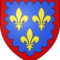 Thumb_drapeau-berry-1454942894