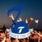 Thumb_avatar-1452266633