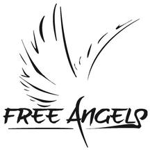 Normal_free_angels__final_-1452337049