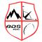Thumb_logo-bds-droit-1452264533
