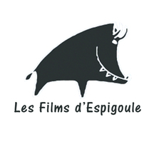 Normal logofilmsespigoule 1452594562