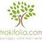 Thumb_logo_trokifolia.com_v3_-_copie-1453751443